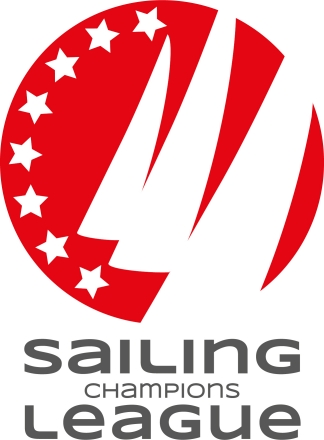 SAILING CHAMPIONS LEAGUE
